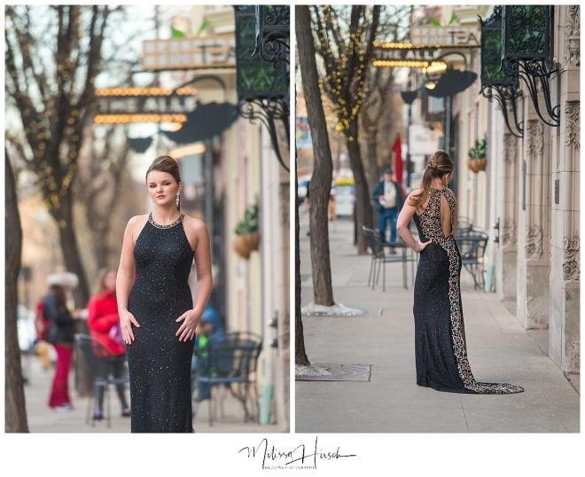Denver prom dresses