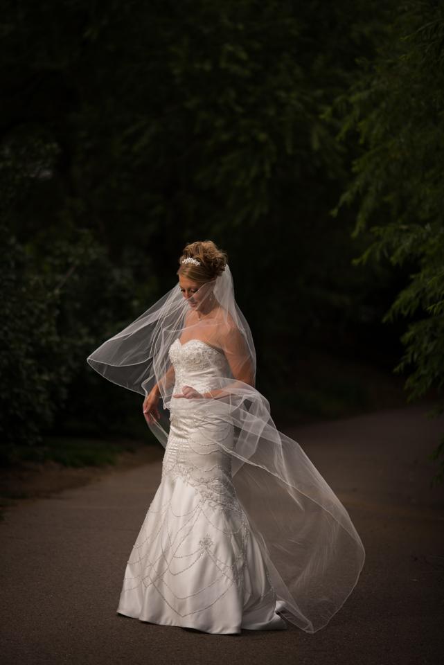 Stonebrook Manor Wedding