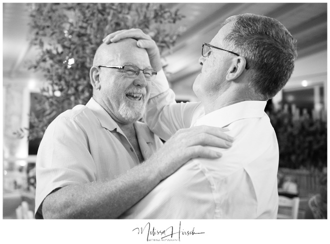 Free Denver Wedding Photography