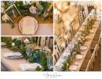 Lionsgate wedding chandelier barn