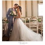 Denver wedding photo timeline