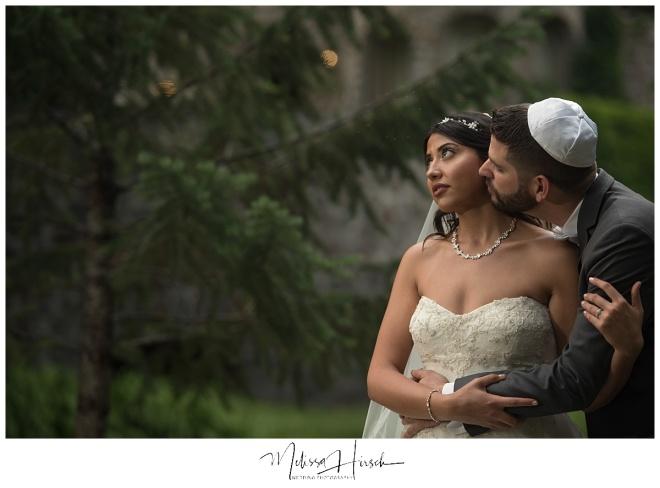 dunafon castle wedding