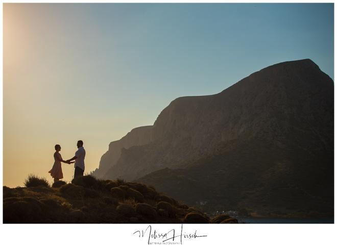 greece denver destination wedding