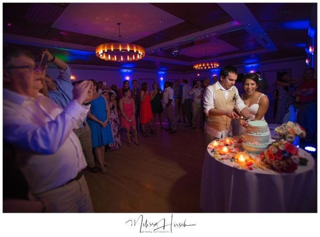 denver florida destination wedding