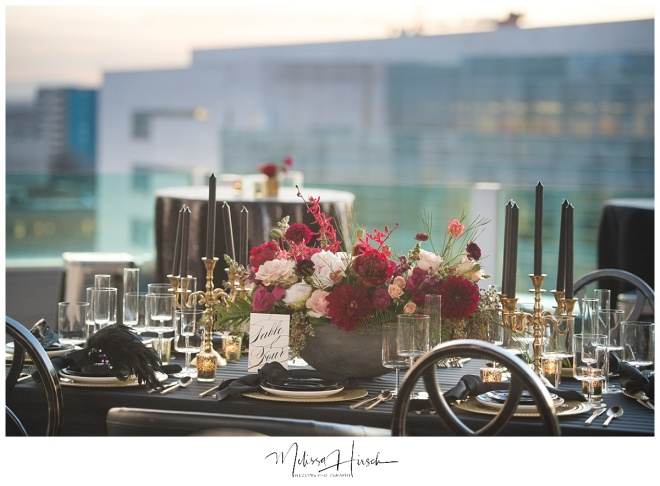 downtown denver wedding venues