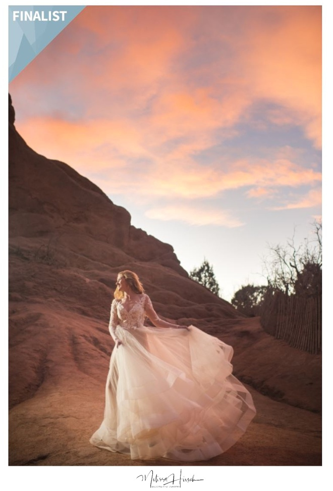 artistic denver wedding photography