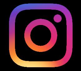 melissa hirsch photography instagram